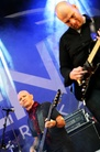 Helgeafestivalen-20120825 Legends-Voices-Of-Rock- 7354