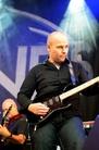 Helgeafestivalen-20120825 Legends-Voices-Of-Rock- 7359