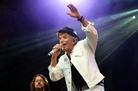 Helgeafestivalen-20120825 Legends-Voices-Of-Rock- 7367