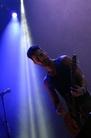 Helgeafestivalen-20120825 The-Sounds- 7743