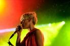 Helgeafestivalen-20120825 The-Sounds- 7758