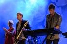 Helgeafestivalen-20120825 The-Sounds- 7814
