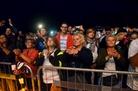 Helgeafestivalen-2013-Festival-Life-Karolina 1636