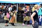 Helgeafestivalen-2013-Festival-Life-Karolina 3734