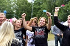 Helgeafestivalen-2013-Festival-Life-Karolina 5290