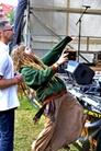 Helgeafestivalen-2013-Festival-Life-Karolina 5927