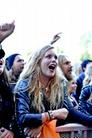 Helgeafestivalen-2013-Festival-Life-Karolina 5966
