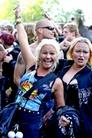 Helgeafestivalen-2013-Festival-Life-Karolina 6047