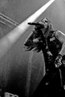 Helgeafestivalen-20130831 Hardcore-Superstar 6864
