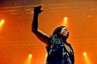 Helgeafestivalen-20130831 Hardcore-Superstar 6888