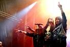 Helgeafestivalen-20130831 Hardcore-Superstar 6917