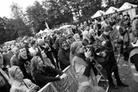 Helgeafestivalen-2014-Festival-Life-Roger 4856
