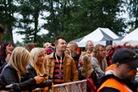 Helgeafestivalen-2014-Festival-Life-Roger 4869
