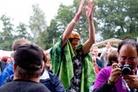 Helgeafestivalen-2014-Festival-Life-Roger 4873