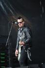 Helgeafestivalen-20140830 Drumstick-Victors-Andy1581red