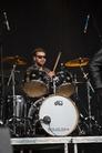 Helgeafestivalen-20140830 Drumstick-Victors-Andy1594red