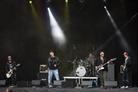Helgeafestivalen-20140830 Drumstick-Victors-Andy1637red