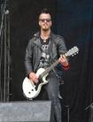 Helgeafestivalen-20140830 Drumstick-Victors 5103