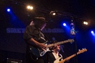Helgeafestivalen-20140830 Smens-Baglomma-Andy2223red