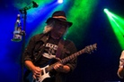 Helgeafestivalen-20140830 Smens-Baglomma-Andy2247red