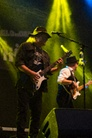Helgeafestivalen-20140830 Smens-Baglomma-Andy2305red