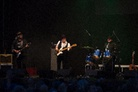 Helgeafestivalen-20140830 Smens-Baglomma-Andy2334red