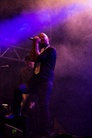Helgeafestivalen-20140830 Sparzanza-Andy3351red