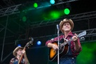 Helgeafestivalen-20140830 Tennessee-Drifters-Andy1872red