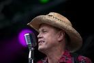 Helgeafestivalen-20140830 Tennessee-Drifters-Andy1896red