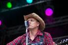 Helgeafestivalen-20140830 Tennessee-Drifters-Andy1915red