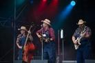Helgeafestivalen-20140830 Tennessee-Drifters-Andy1966red