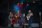 Helgeafestivalen-20140830 Tennessee-Drifters-Andy1980red