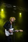 Helgeafestivalen-20140830 The-Royal-Concept-Andy1983r