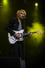 Helgeafestivalen-20140830 The-Royal-Concept-Andy1987r