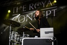 Helgeafestivalen-20140830 The-Royal-Concept-Andy2023r