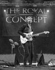 Helgeafestivalen-20140830 The-Royal-Concept 5399