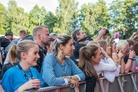 Helgeafestivalen-2015-Festival-Life-Bjorn Beo1121