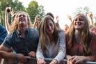 Helgeafestivalen-2015-Festival-Life-Bjorn Beo1200