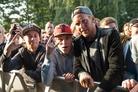 Helgeafestivalen-2015-Festival-Life-Bjorn Beo1205