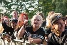 Helgeafestivalen-2015-Festival-Life-Bjorn Beo1210