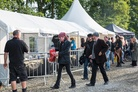 Helgeafestivalen-2015-Festival-Life-Bjorn Beo1227