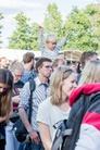 Helgeafestivalen-2015-Festival-Life-Karolina 2567