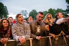 Helgeafestivalen-2015-Festival-Life-Karolina Aa18653