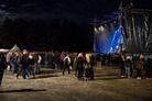 Helgeafestivalen-2015-Festival-Life-Karolina Aa18830