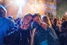 Helgeafestivalen-2015-Festival-Life-Karolina Aa18837
