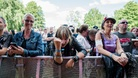 Helgeafestivalen-2015-Festival-Life-Karolina Aa19013