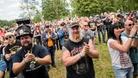 Helgeafestivalen-2015-Festival-Life-Karolina Aa19033