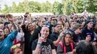 Helgeafestivalen-2015-Festival-Life-Karolina Aa19093