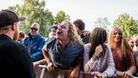 Helgeafestivalen-2015-Festival-Life-Karolina Aa19134