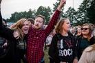 Helgeafestivalen-2015-Festival-Life-Karolina Aa19241